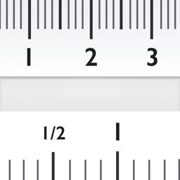 Pocket Ruler AR