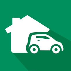Desjardins Auto Insurance >> Desjardins Insurance On The App Store