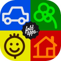 Codes for Paint World by FoldApps™ Hack