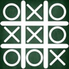 Tic Tac Toe - Os and Xs - iPhoneアプリ