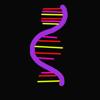 RNA Compare - RNA比较