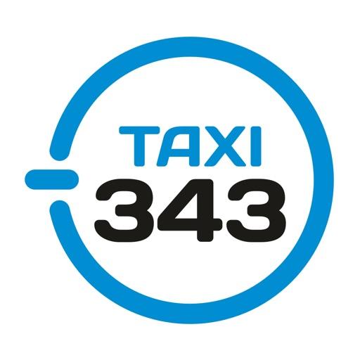 Taxi 343