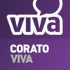 CoratoViva