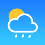 Live Weather-Local Weather App