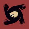 Les Loups-Garous en ligne - ComputerDev