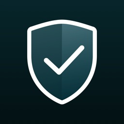 #VPN Apple Watch App