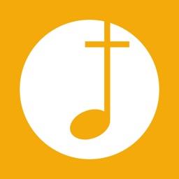 Canto Católico