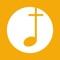 Este cantoral agrupa diferentes cantos propios de las diferentes celebraciones litúrgicas de la Iglesia