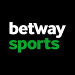 Betway Sports – Sportsbetting на пк