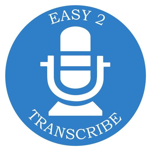 Easy2Transcribe
