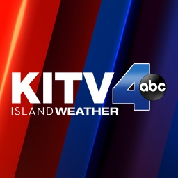 KITV Honolulu Weather-Traffic