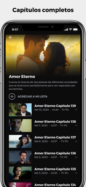 Univision Now On The App Store