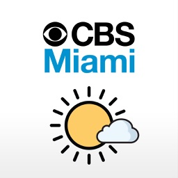 CBS Miami Weather