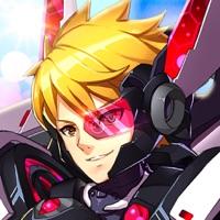 Blade & Wings: Fate of Legends Hack Gems Generator online