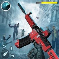 Codes for Living Dead Shooter In City Hack