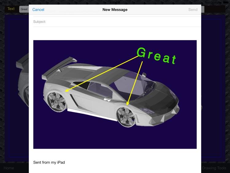 3D SKP Viewer RS screenshot-3