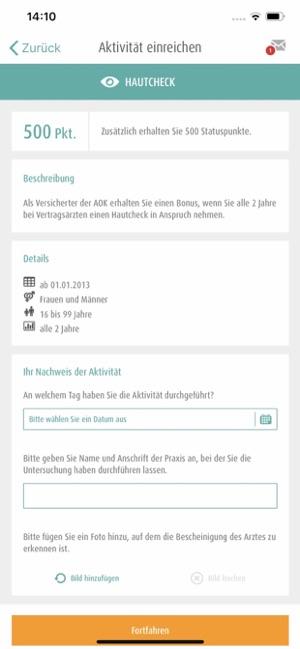Flughafen D303274sseldorf Karte.Aok Karte Verloren