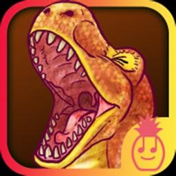 Adventures of Dino Coco