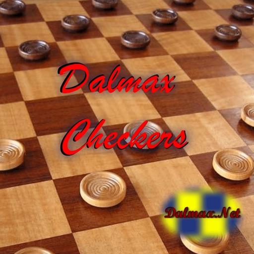 Checkers Dalmax