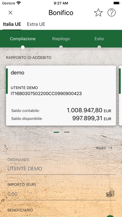 Banca Privata Leasing screenshot-3