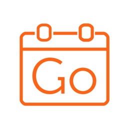 GoReminders: Plan Appointments