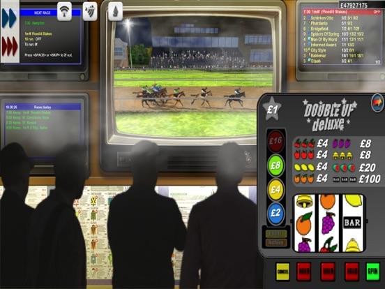 Starters Orders 7 Horse Racingのおすすめ画像5