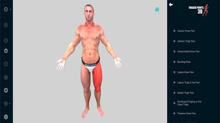 TriggerPoints3D screenshot-6