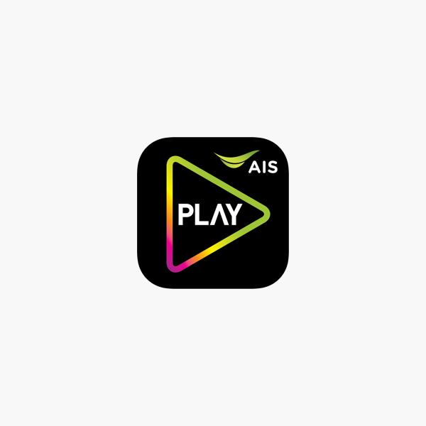 AIS PLAY on the App Store