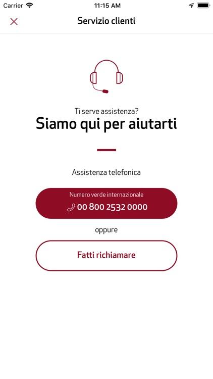 my Alfa Romeo screenshot-6