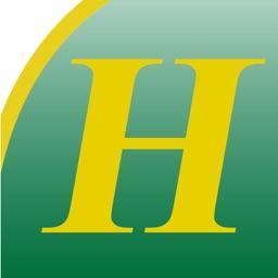 Homeland Community Bank