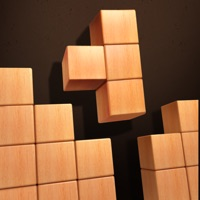 Codes for Wood Puzzle 3D - Fun Classic Hack
