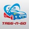 点击获取Tagg N Go Express Car Wash