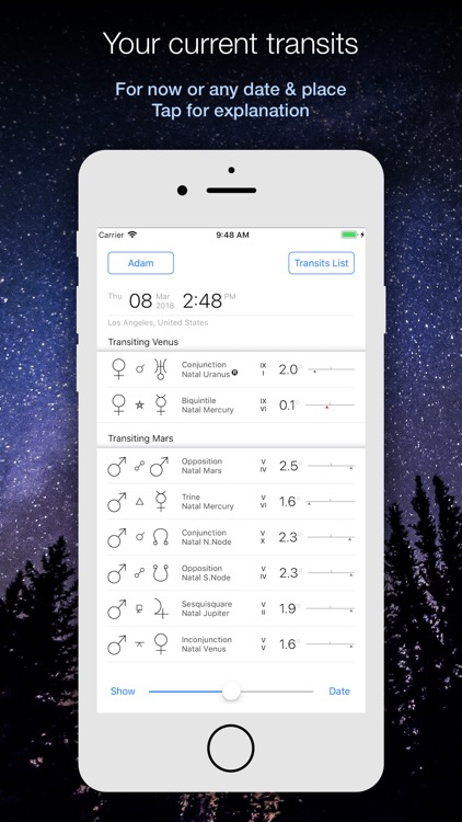Time Nomad screenshot-4