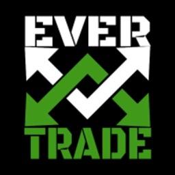 Ever Trade