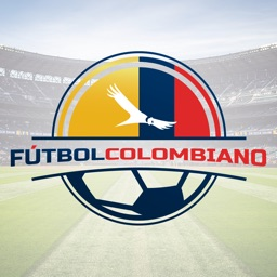 Colombian Soccer live