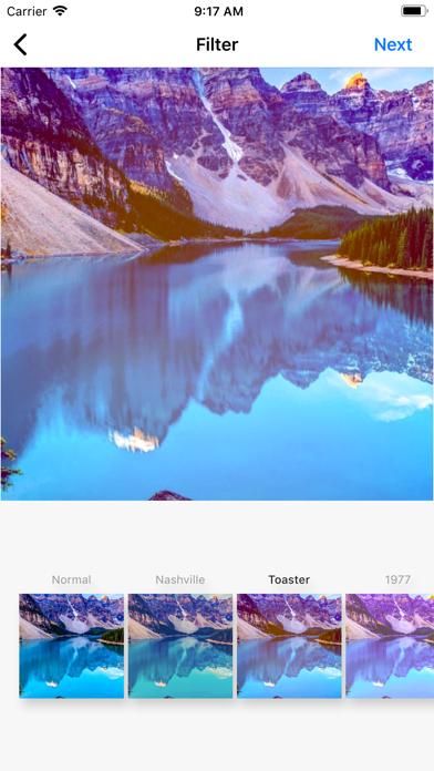 Simple Gallery Pro Photo - 窓用