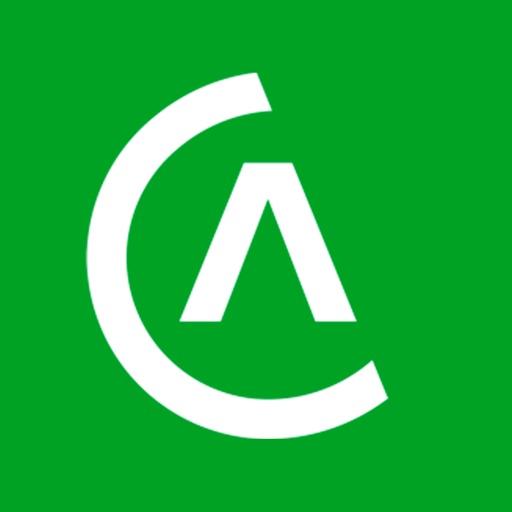 alif.mobi - мобильный кошелек