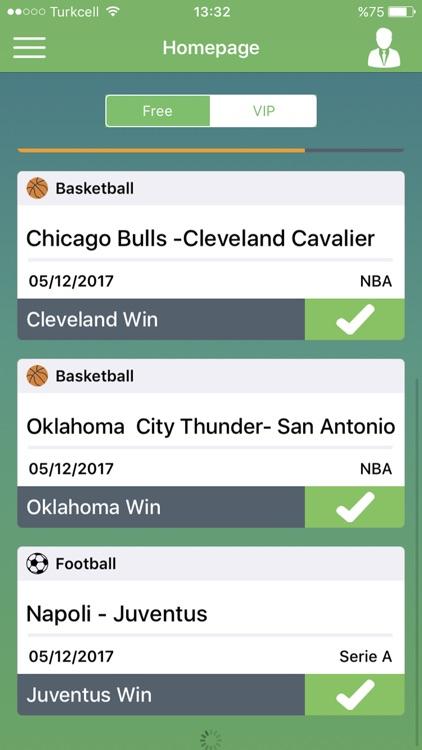 soccer betting pro livescore basketball