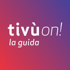 Tivùon la Guida: programmi tv
