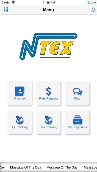 点击获取Ntex