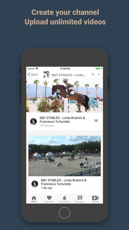 HorseTap screenshot-3