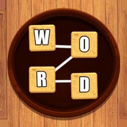 Word link: Word Games