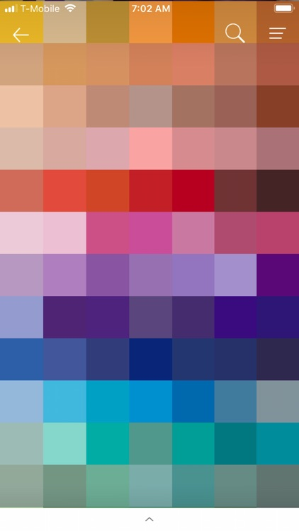 PANTONE Studio screenshot-2