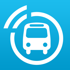 ‎Busradar - Intercity Bus App