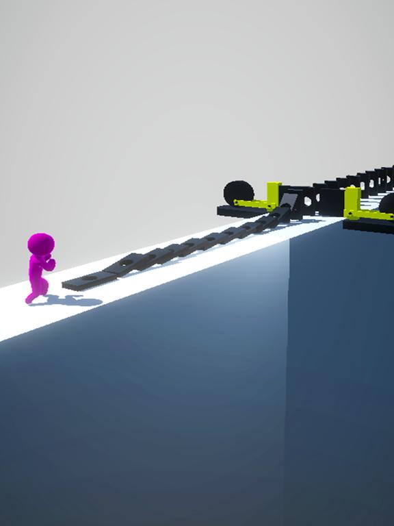 Dominoes Falling screenshot 7