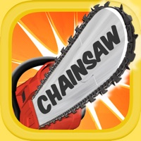 Codes for Chainsaw - Sounds of Rage Hack