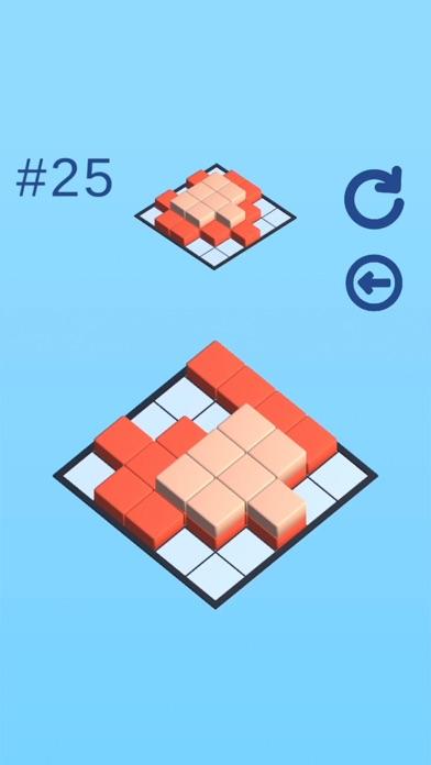 Block Match 3D screenshot 14