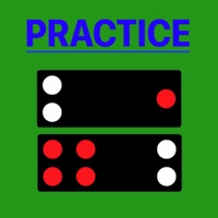 Codes for Practice Pai Gow Tiles Hack