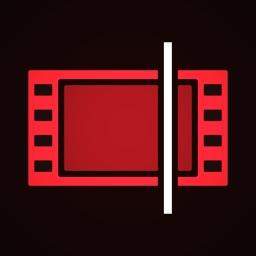 Timeline: Video Editor & Maker