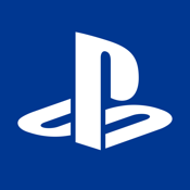 Playstation App app review
